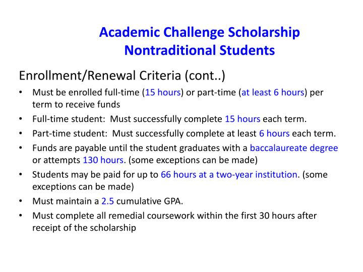 academic challenge Welcome to the academic challenge we are almost ready to wrap things up for the 2017-18 school year the last step is to complete the final submission formthis is required for your student to get the trophy and/or medal that your student earned.