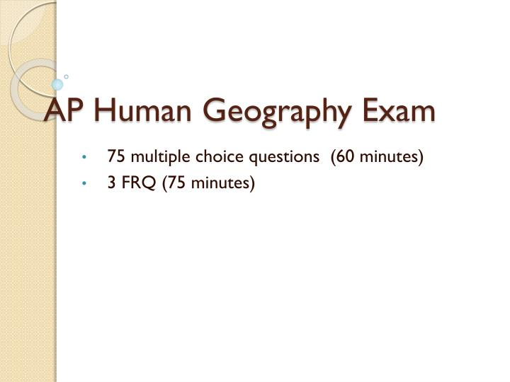 geography exam questions Jump to content solpass world geography released tests high school.