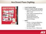 ace brand place digimag