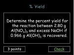 yield3