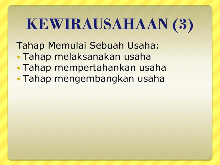 KEWIRAUSAHAAN (3)