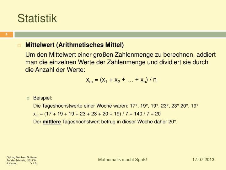 Tolle Mathe Hilft Com Mittleren Modus Median Und Bereich Antworten ...