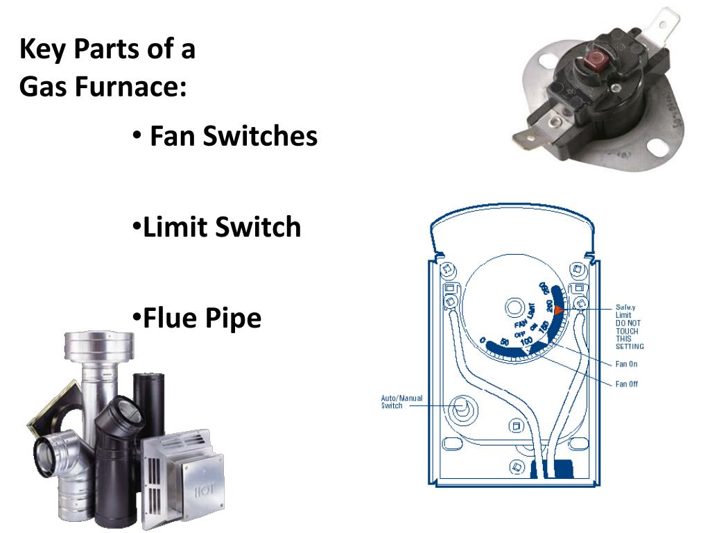 Ppt Welcome To Heating Systems Maintenance Amp Repair