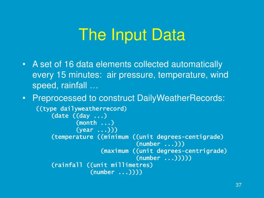PPT - Building Natural Language Generation Systems PowerPoint