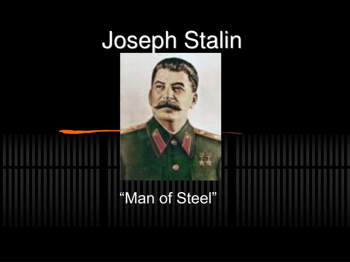the life of joseph stalin Joseph stalin иосиф according to montefiore, in his early life stalin rarely seems to have been without a girlfriend.
