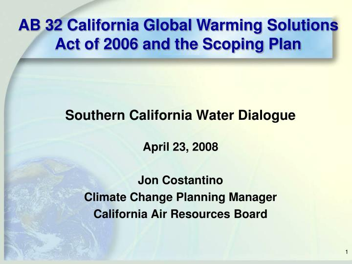 global warming in california Vital signs of the planet: global climate change and global warming current news and data streams about global warming and climate change from nasa.