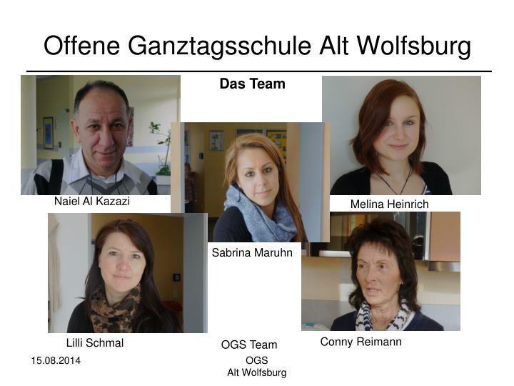 Offene ganztagsschule alt wolfsburg1