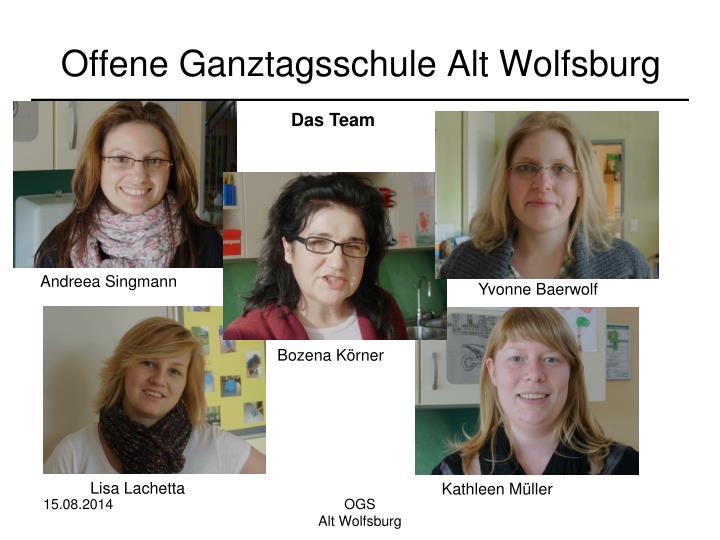 Offene ganztagsschule alt wolfsburg2