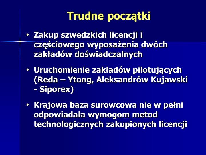 Trudne