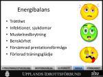 energibalans1