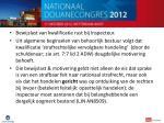 douanestrafrecht voor niet juristen15