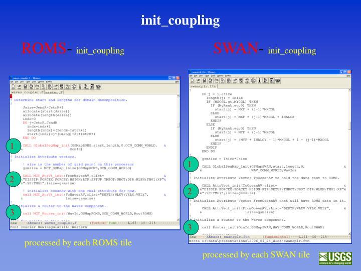 init_coupling