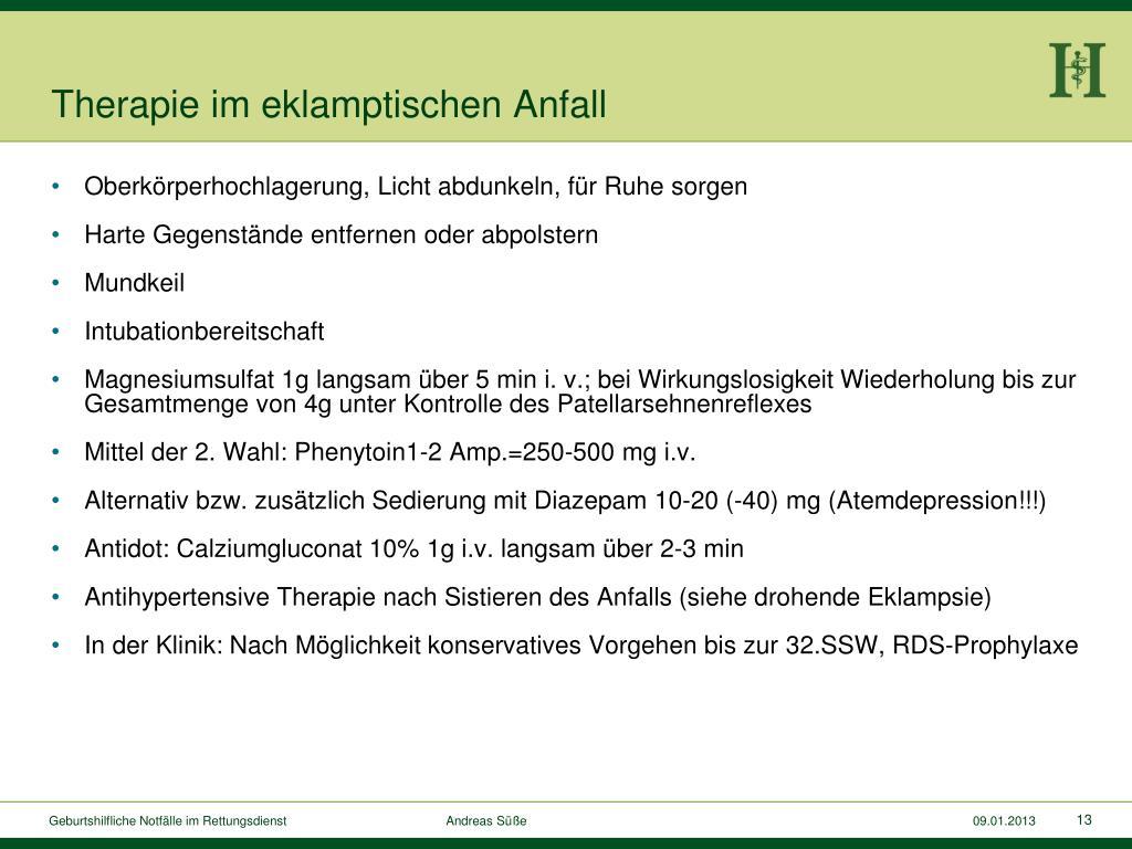 Stromectol tabletter pris