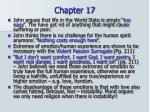chapter 172