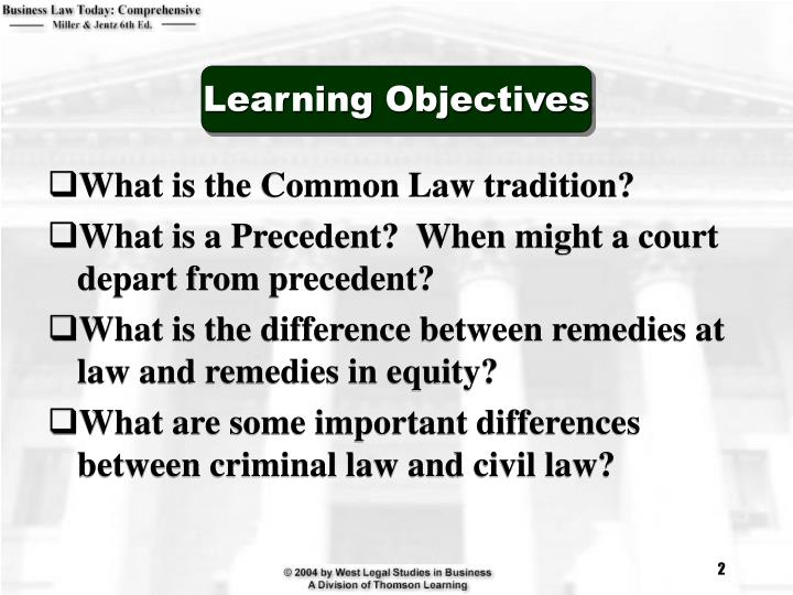 common law and equity Community corner court of law vs court of equity: why it matters to you there are two types of courts in america, and it makes a big difference whether your case is being heard in one or the other.
