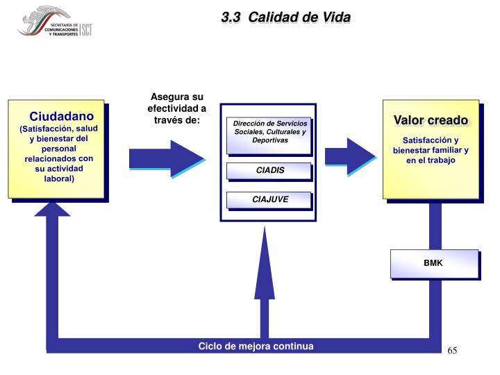 Dirección de Servicios Sociales, Culturales y Deportivas