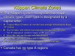 k ppen climate zones