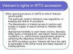 vietnam s rights in wto accession1