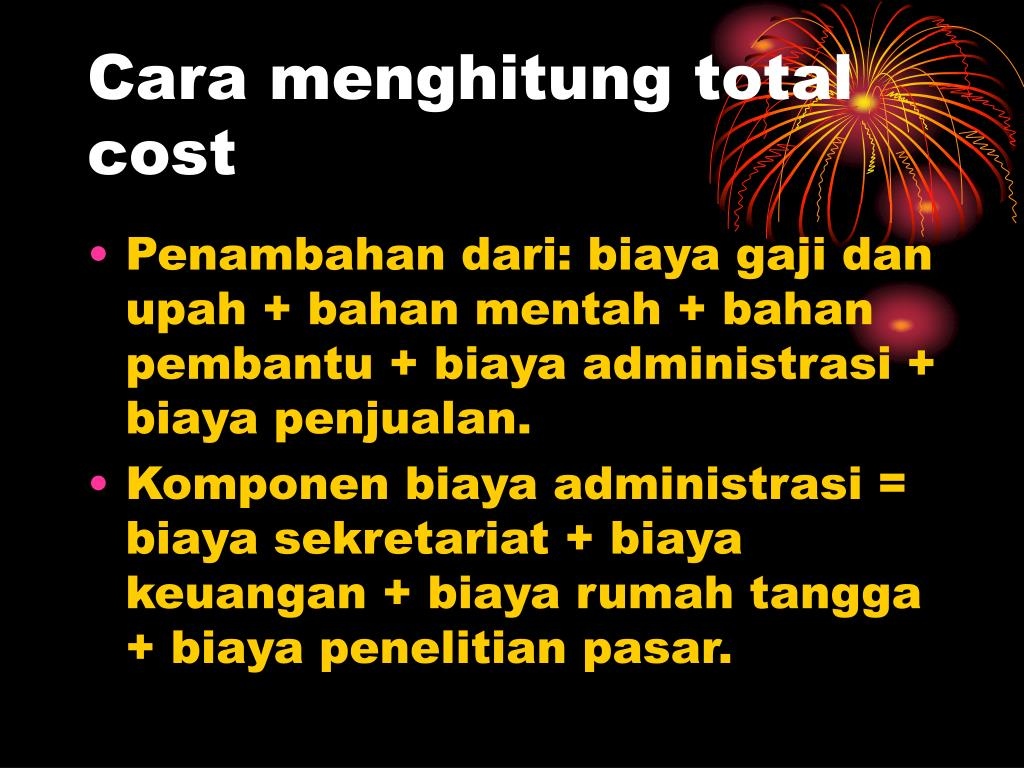 PPT - harsono UMS PowerPoint Presentation, free download ...