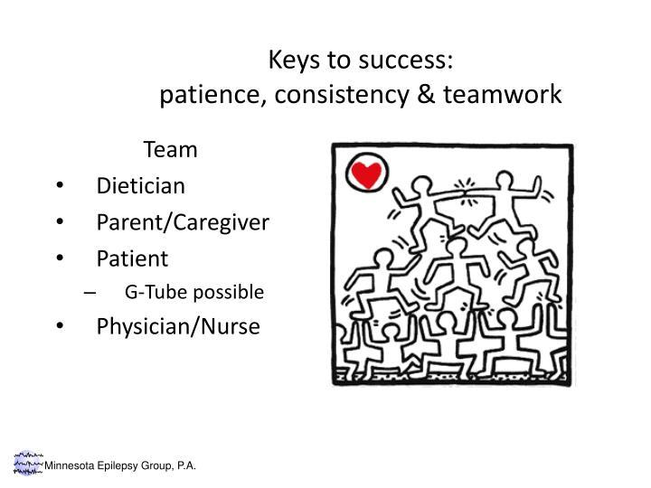 PPT - Ketogenic diet PowerPoint Presentation - ID:3265951