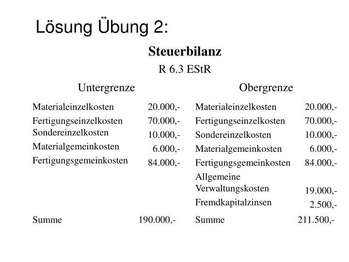 L sung bung 21