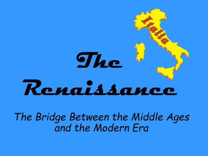 the bridge to the modern era First americans lived on land bridge for thousands of years, genetics study a member of the conversation people of ancient east asia and modern.