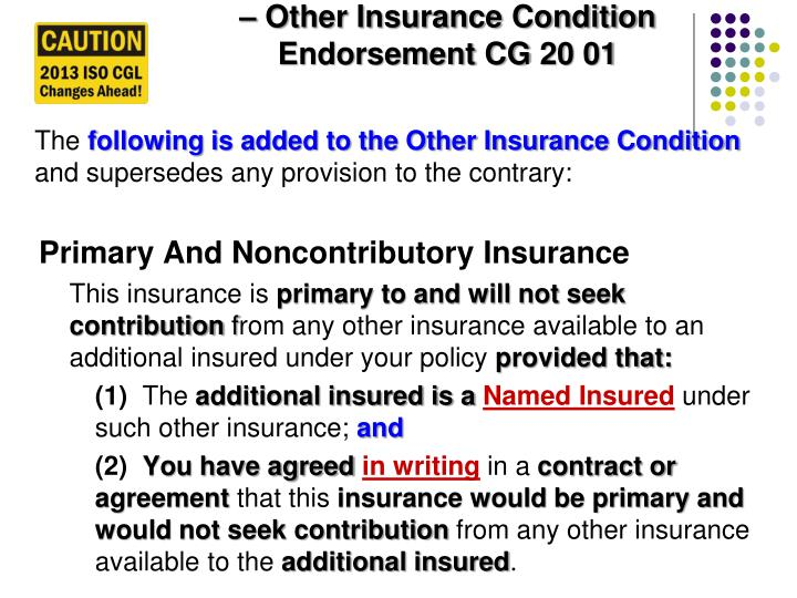 PPT - Certificates of Insurance PowerPoint Presentation ...