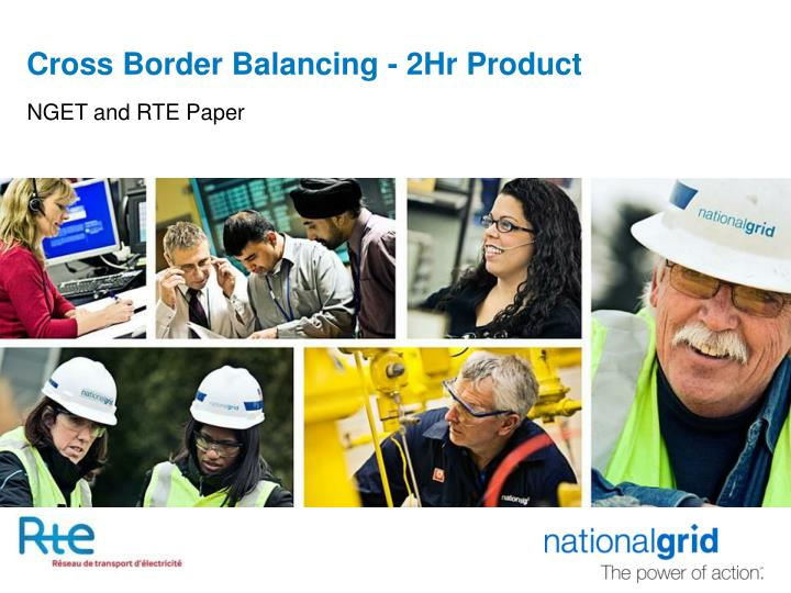 cross border balancing 2hr product n.