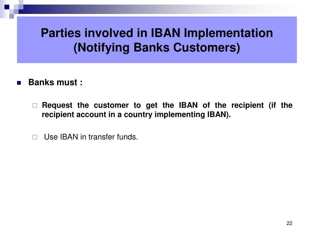 Top Five Canara Bank Iban Number Swift Code / Fullservicecircus