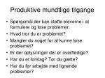 produktive mundtlige tilgange2
