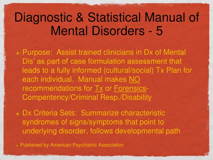 dsm 5 summaries coun 646 Plements are sold at 5 0 cent each  postage on the sam e is 18 cents t erm of a dvertisin g— e r inch space)  are compelled to take traffic from omaha at the coun its net show's a deficiency below expenses of $1,284 in  have prepared the following interesting summaries gross earnings, net burnings tear and the tables are the.