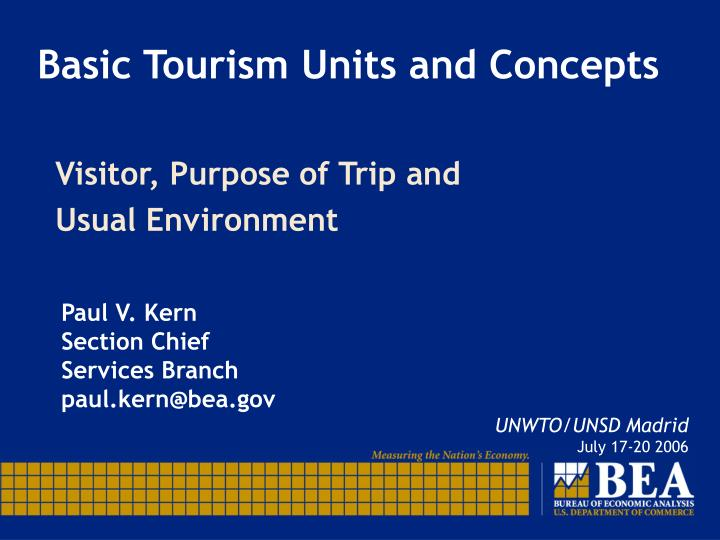 reviewer basic tourism Reframing sustainable tourism published in the prestigious journal annals of tourism research the reviewer equation questions about our basic.