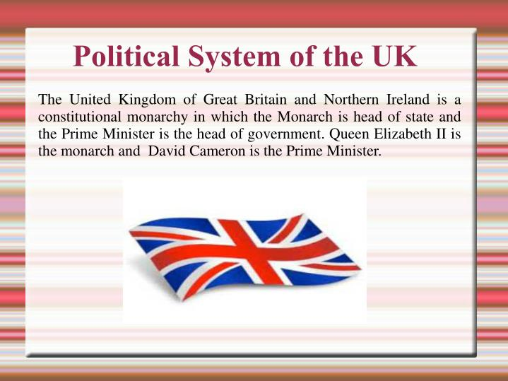 the strengths of the uk constitution The united states constitution provides the foundation for a strong central government with authority to regulate interstate disputes and commerce amendments add clarity to existing constitutional structure or add rights or restrictions the original constitution claimed to favor individual liberty but.