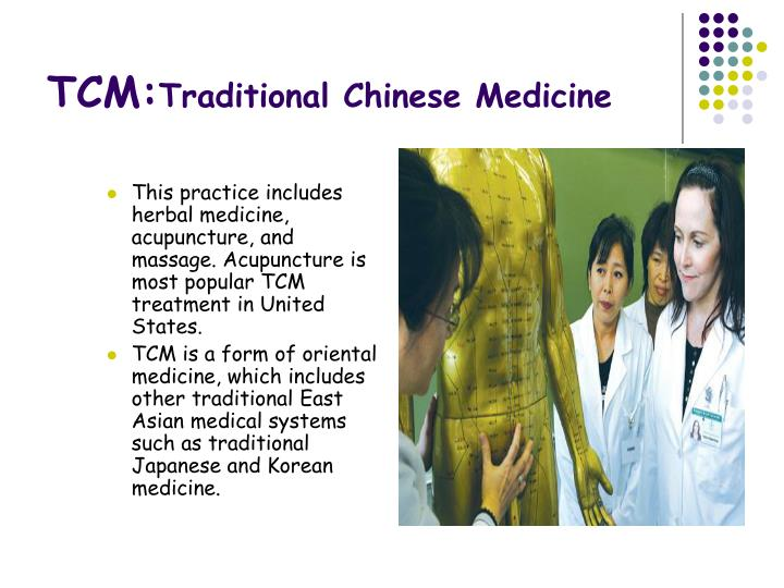 a history of the oriental herbal medicine The earliest written records of chinese medicine date back about 5000 years, and include the huang-di nei-jing, possibly the oldest medical text in the worldthese records had great significance for the development of traditional chinese medicine (tcm), and even for western medicine.