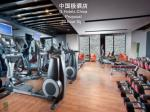 g hotels china proposal 24 hour gym