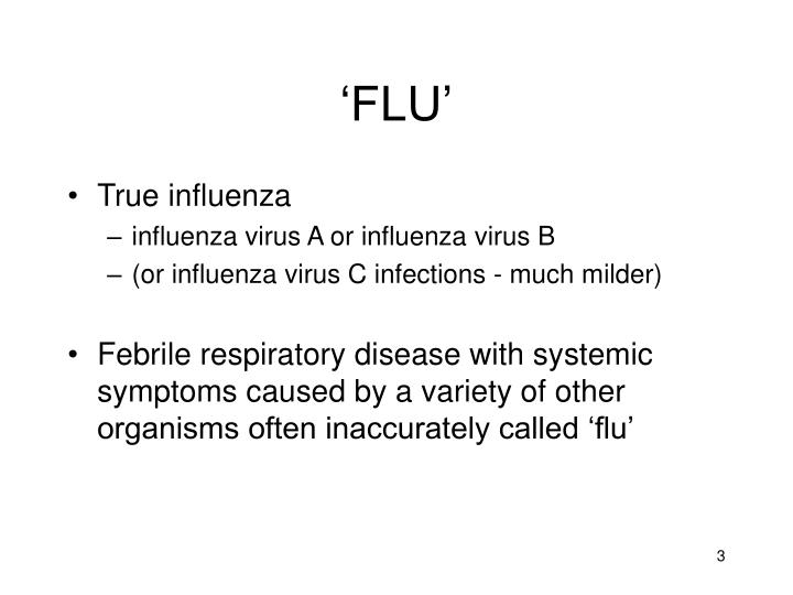 influence of influenza essay Influence of influenza essay by essayswap contributor, high school, 10th grade, february 2008 case study: the influence of the influenza the patient terry b (case no19), has acquired the microbial agent pneumonia influenza.