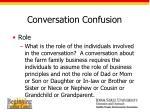 conversation confusion2