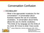 conversation confusion3