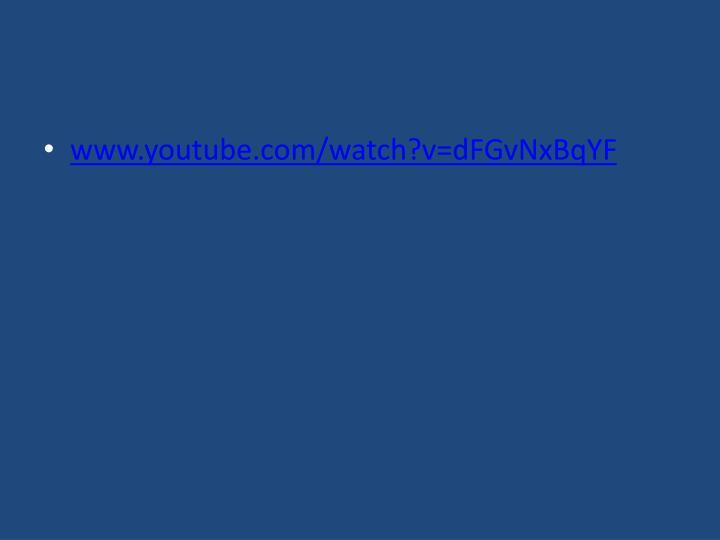 www.youtube.com/watch?v=dFGvNxBqYF