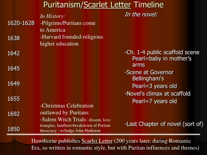 scarlet letter - the destruction caused by isolation essay The scarlet letter, written by nathaniel hawthorne unfolds its plot during the era of puritanism, not less than two centuries ago, in boston, massachusetts one's attention is drawn to the.