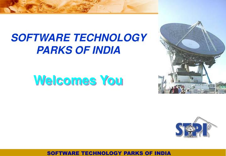 achievements of information technology in india