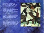 the fiddler 1912