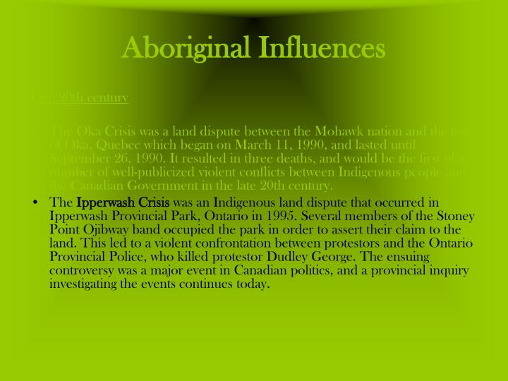 """continuing effect of dispossession om aboriginal spirituality This book is dedicated to the more than 50,000 children who died in """"indian residential schools"""" operated jointly by the government of canada and the roman catholic, anglican and united church of canada – and to those who continue to suffer and die from the consequences of these crimes."""
