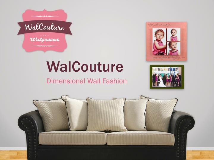 Walcouture