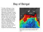 bay of bengal1