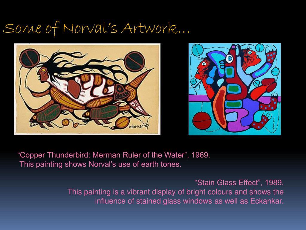 PPT - Woodland Art PowerPoint Presentation - ID:3277894