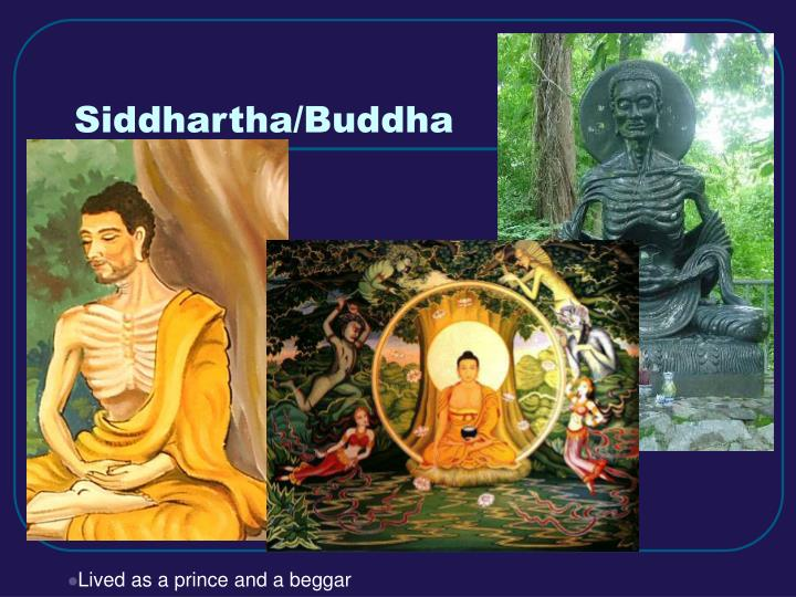 sister-masturbation-and-buddhism-winters