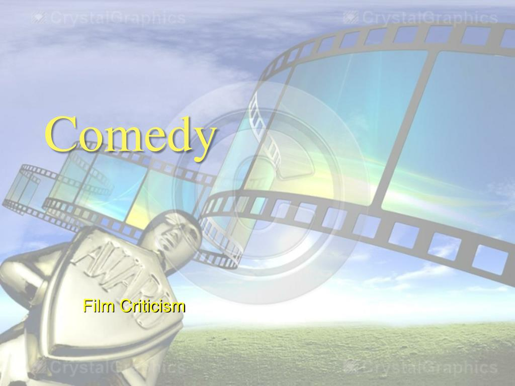 Ppt Film Criticism Powerpoint Presentation Free Download Id 3277969