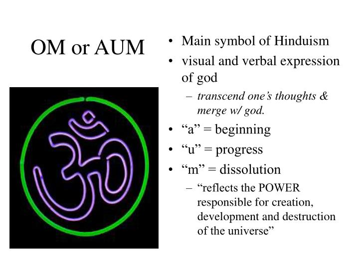 Ppt Hinduism Powerpoint Presentation Id3278016