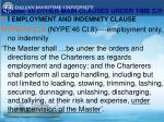 chapter vii other main clauses under time c p